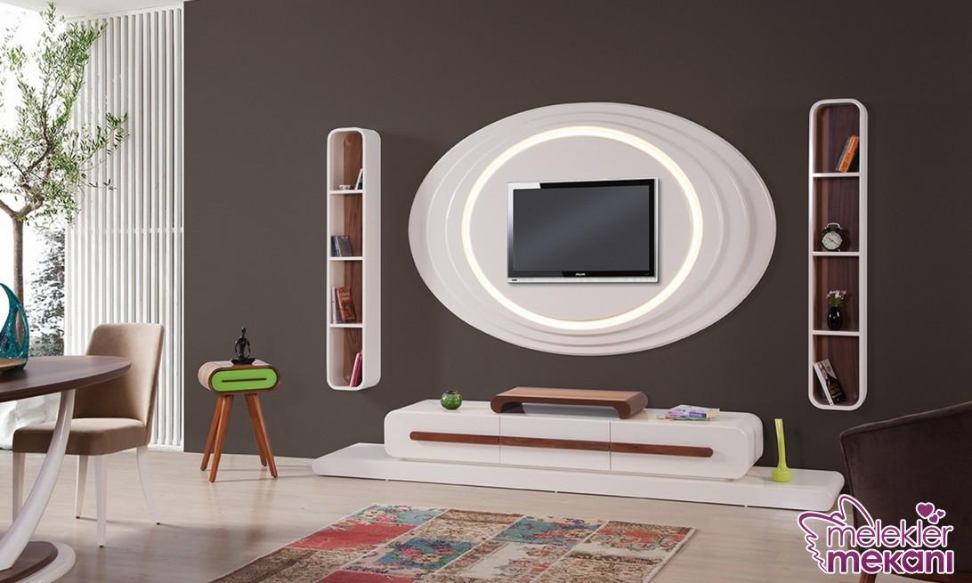 jupiter-modern-tv-unitesi-21669-12-B.JPG