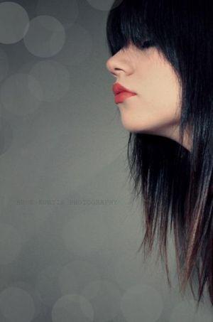 kadın avatar resimleri bayan avatarları_ (1).jpg