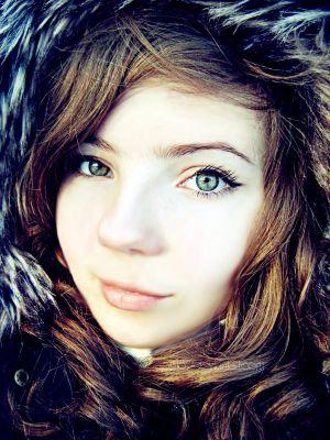kadın avatar resimleri bayan avatarları_ (2).jpg