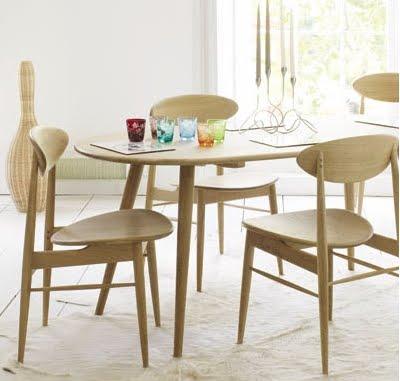 kahvalti masasi (4).jpg