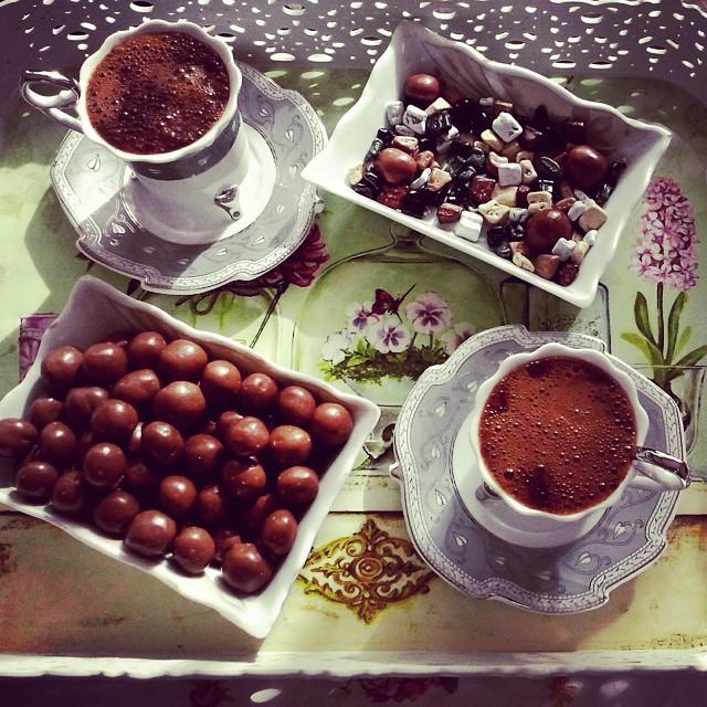 kahve 1.jpg