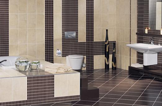 Kalebodur-Trend-Banyo-Dekorasyon-Örnekleri-151.jpg