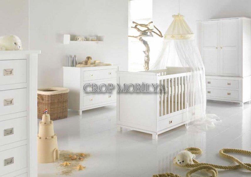 kaliteli-bebek-mobilyalari-istanbul.jpg