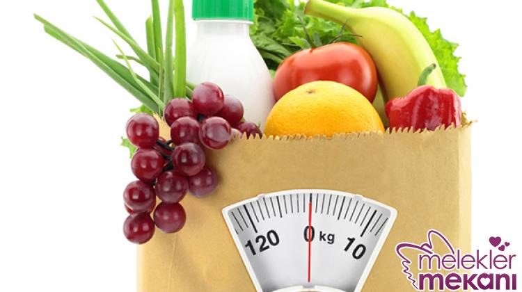kalori-png.84203 Kısaca kalori nedir ? Melekler Mekanı Forum