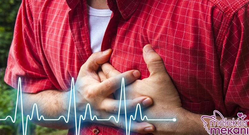 kalp çarpıntısı.jpg