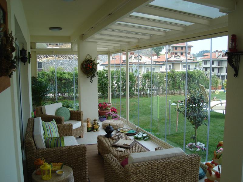 Kapalı-Balkon-Dekorasyon-Örnek Resimleri-.jpg