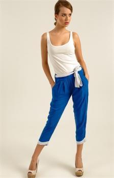 kapri pantolon (5).jpg