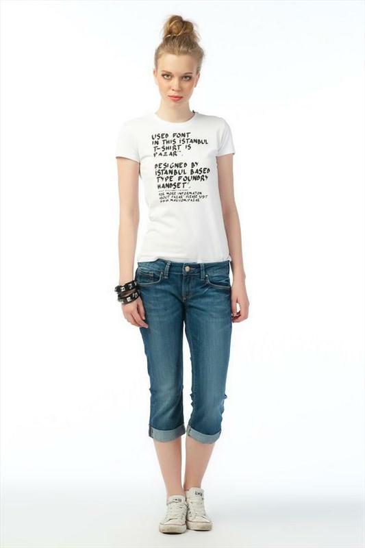 kapri pantolon (9).jpg