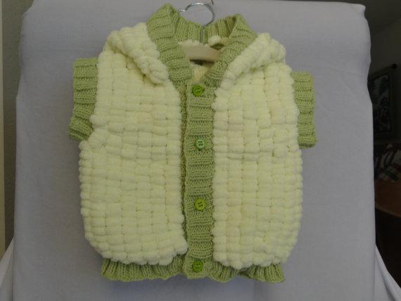 kapsonlu bebek yelekleri (10).jpg