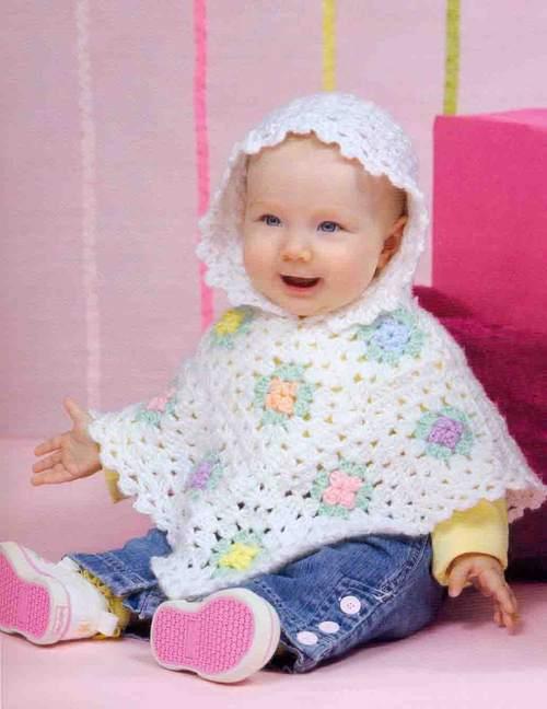 kapşonlu-çiçek-motifli-bebek-panço-modeli.jpg