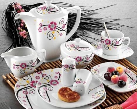 karaca-desenli-kahvaltı-takımı.jpg