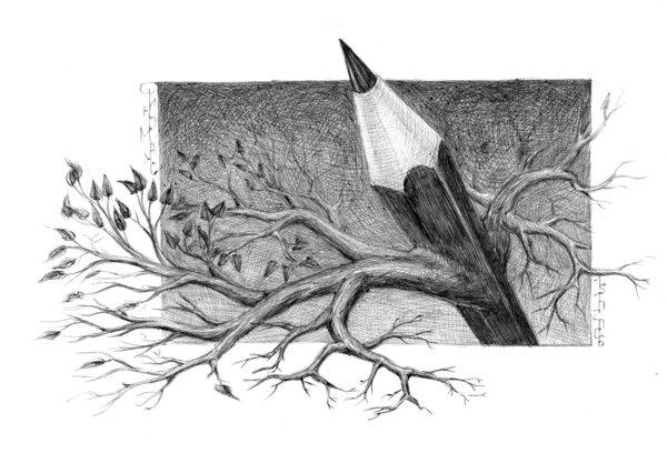 karakalem calismalari (19).jpg