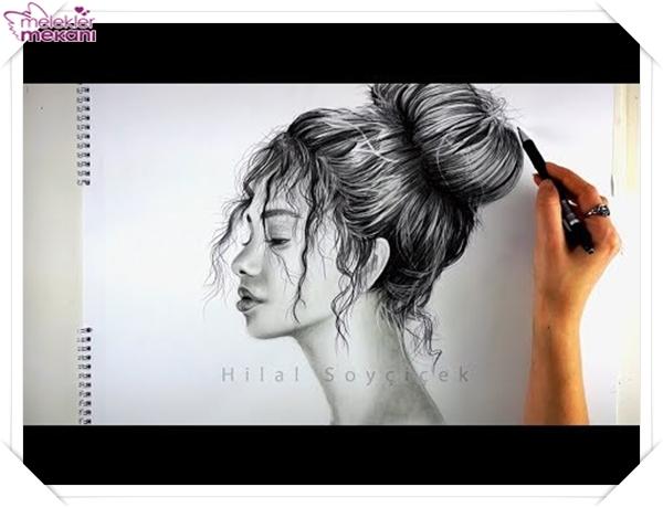 karakalem kadın resim çizimleri (2).jpg