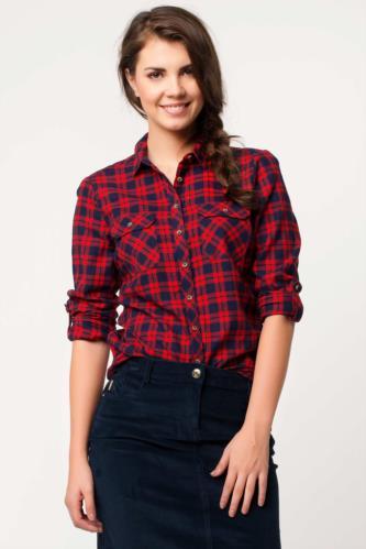 kareli gömlek modelleri (16).jpg