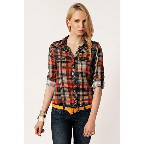 kareli gömlek modelleri (18).jpg
