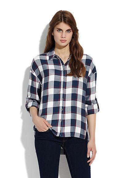kareli gömlek modelleri (24).jpg