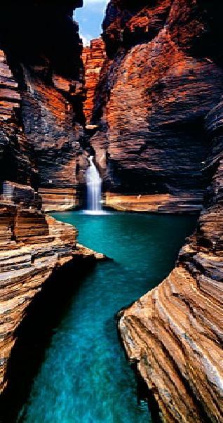 Karijini NP, Batı Avustralya..jpg