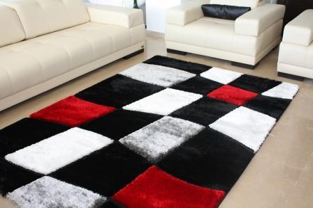 kartal-carpet-modern.jpg