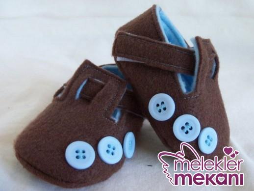 Keçe-Ayakkabı-Modelleri-11.JPG