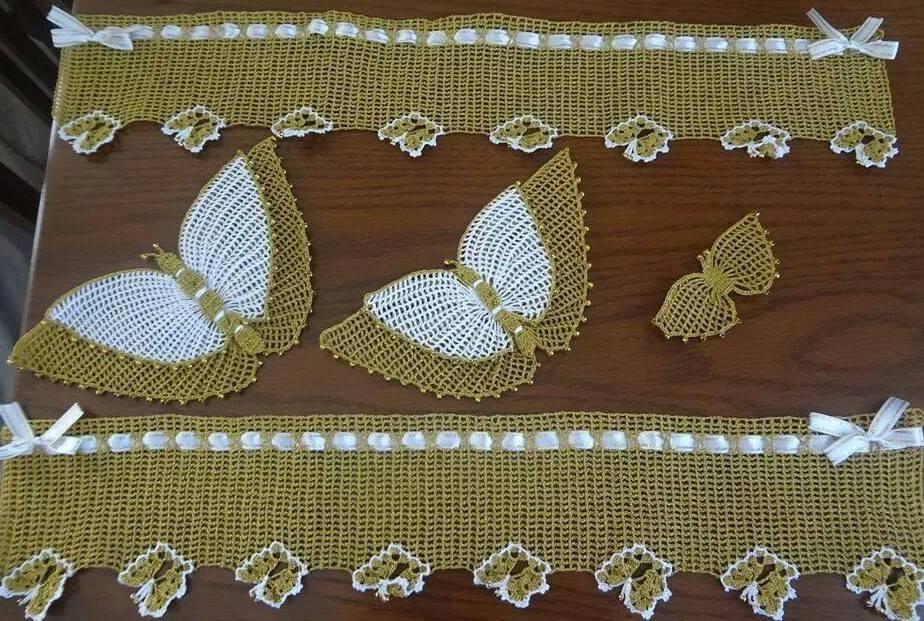 kelebek-desenli-kalin-havlu-kenari-modelleri-jpg.70693,Yeni havlu kenarı örnekleri