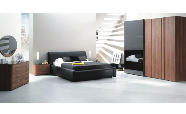 Kelebek-Mobilya-2014-Yatak-Odası-Modelleri-1.png