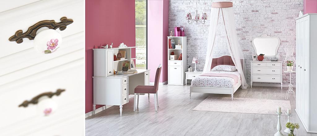 kelebek mobilya genç odası.jpg