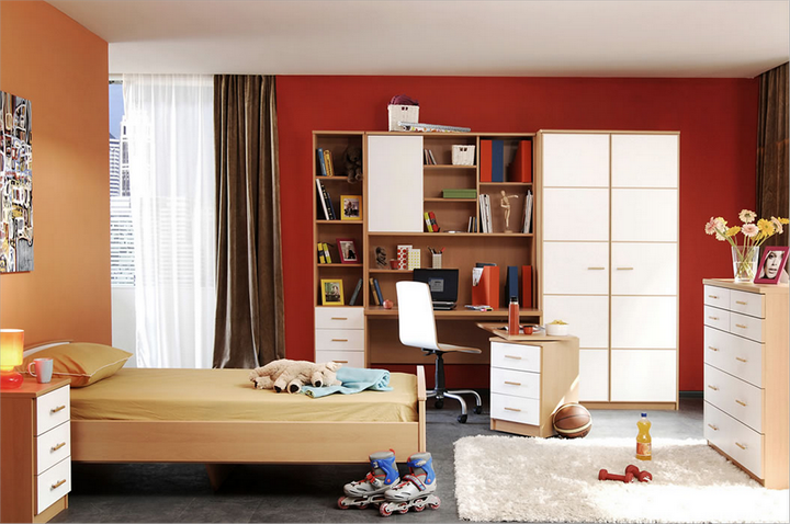 kelebek-mobilya-genç-odası-modelleri.png