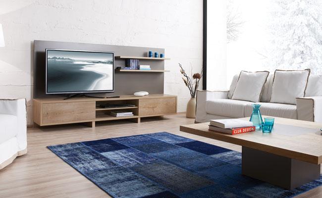kelebek-mobilya- TV üniteleri.jpg