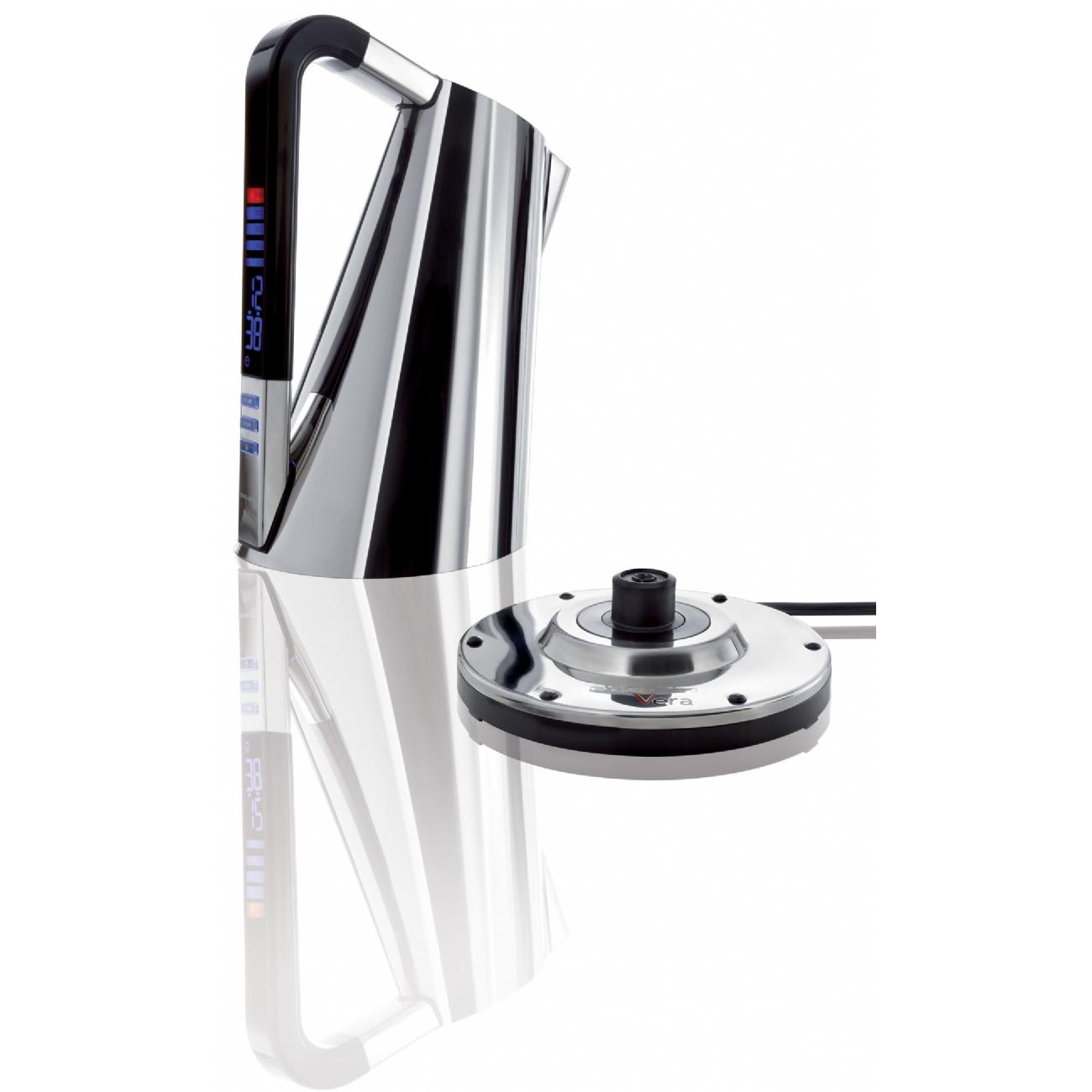 kettle-chromed-design-appliances-vera-557-z.jpg