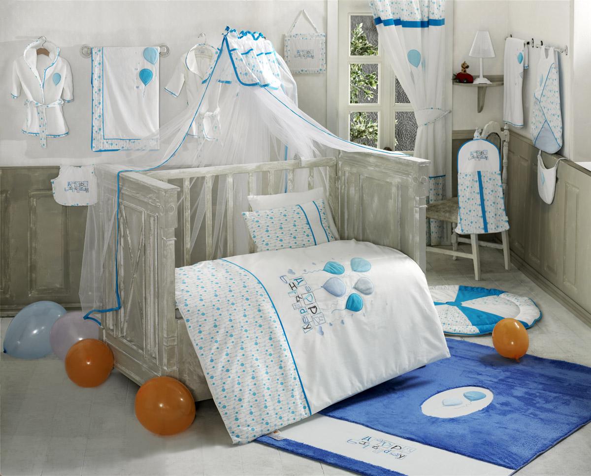 Kidboo-Happy-Birthday-Blue-Bebek-Nevresim-Takimi-5766.jpg