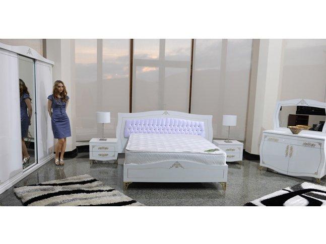 kilim-yatak-odasi-takımı-model-ve-fiyatları.jpg