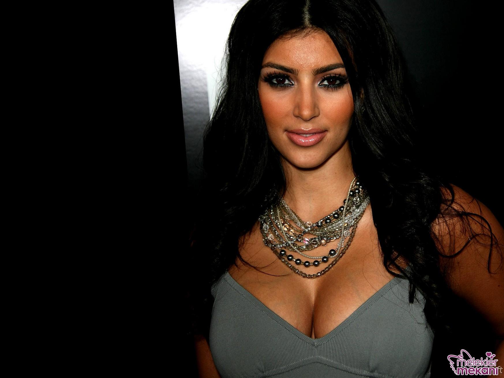 kim kardashian diyeti.JPG