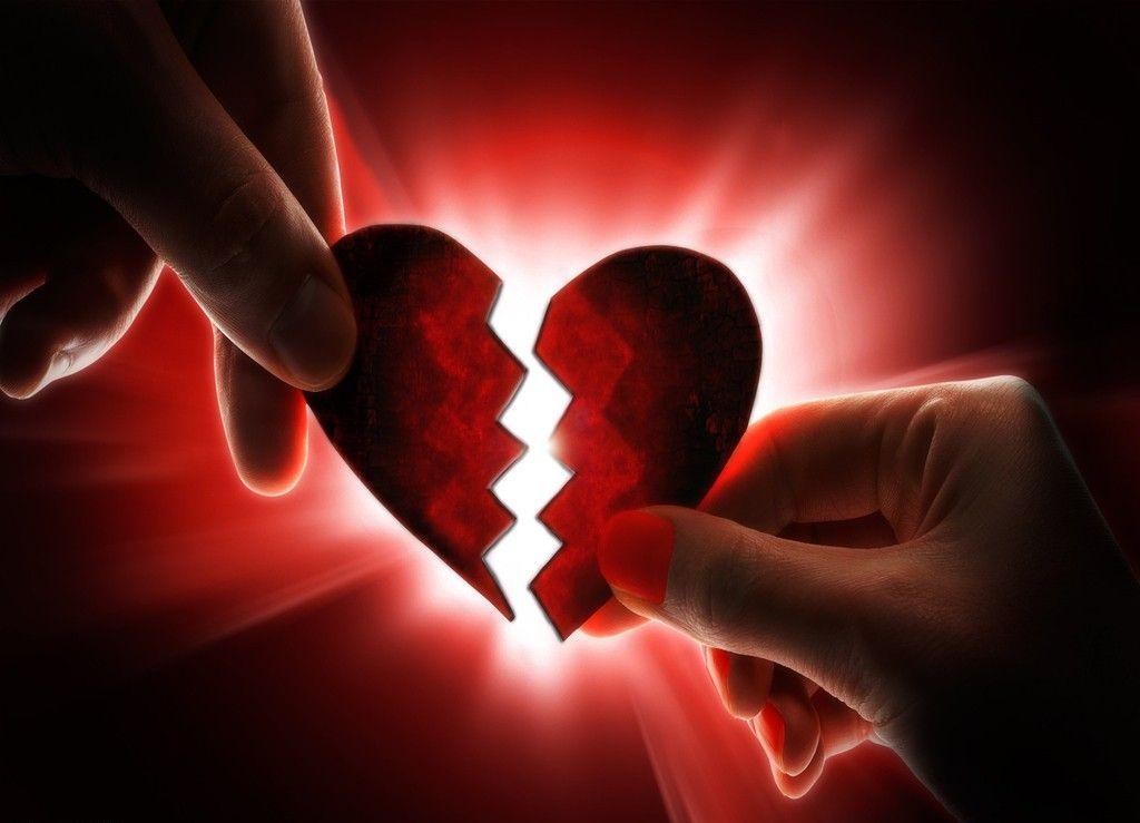 kırık kalp resimleri 0.jpg