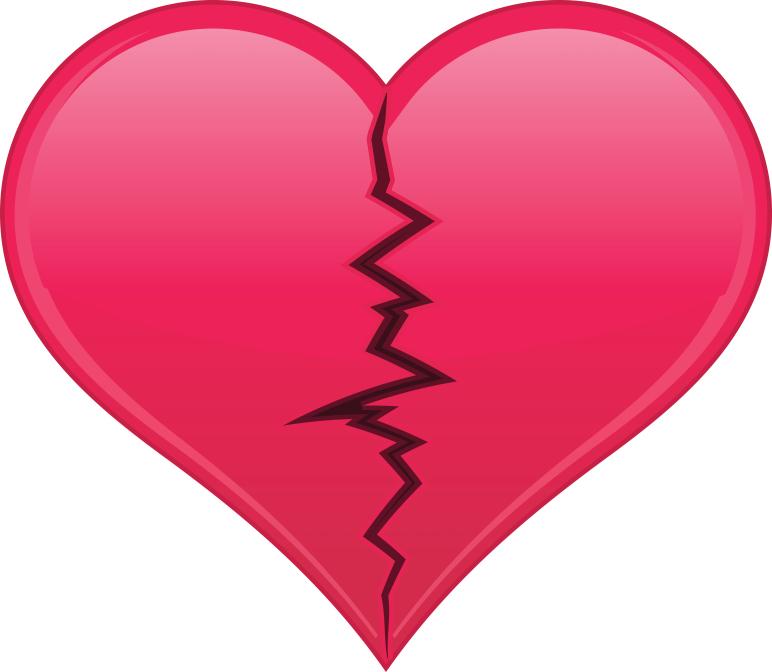 kirik-kalp-resimleri-2-jpg.68745 Kırık Kalp Resimleri Melekler Mekanı Forum