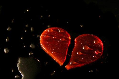 kırık kalp resimleri 3.jpg