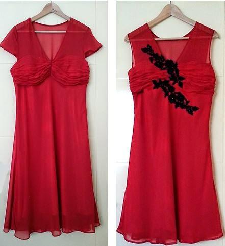 kırmızı abiye elbise.JPG