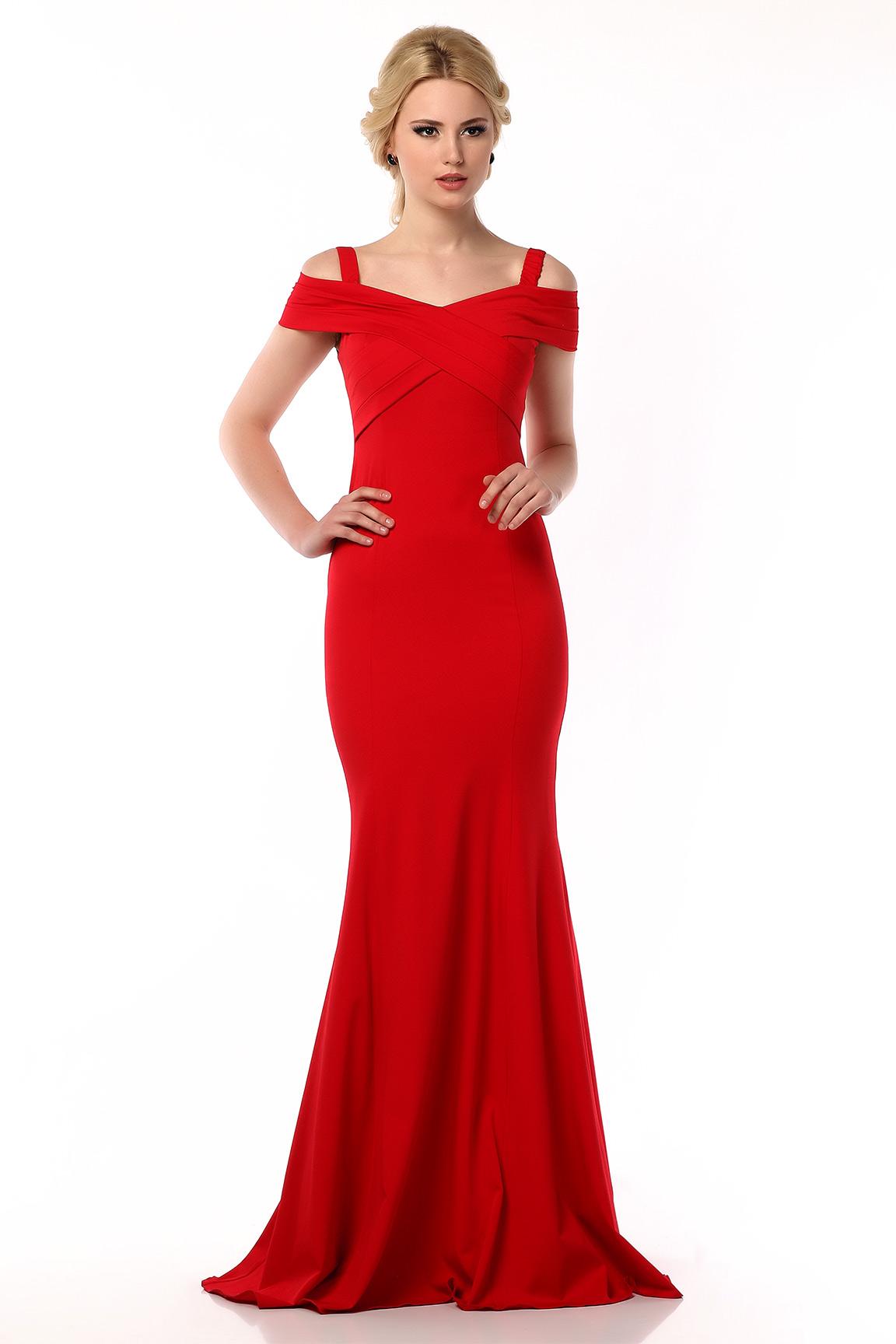 Kırmızı-abiye-gece-elbiseleri1.jpg