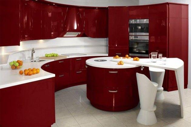 kırmızı-beyaz-yuvarlak-mutfak-dekorasyon-modeli.jpg