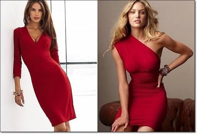 kırmızı-dar-kısa-gece-elbisesi.jpg