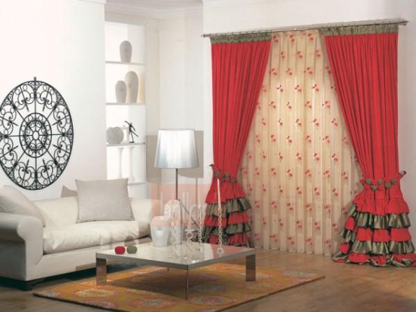 kırmızı-renkli-fırfır-dekorlu-brillant-tül-perde-modelleri-.jpg
