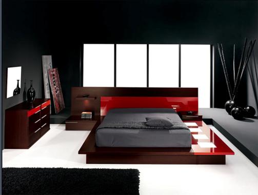 kırmızı-yatak-odası-görselleri.jpg
