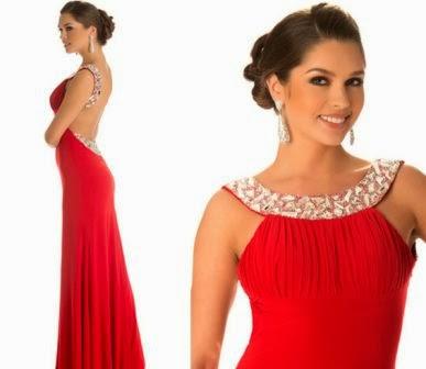 kırmızı yeni yıl abiye elbise (6).jpg