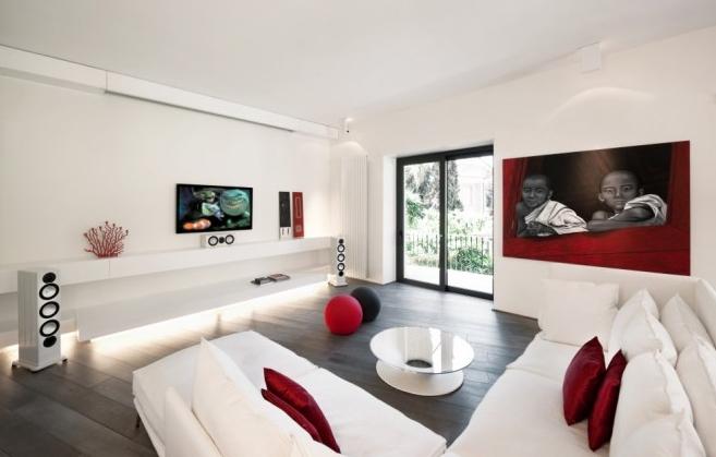 kirmizi_beyaz_daire_2-jpg.31494,Kırmızı Beyaz Ev Dekorasyon Önerileri