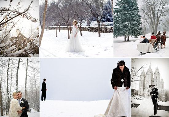 kış-düğünü.jpg
