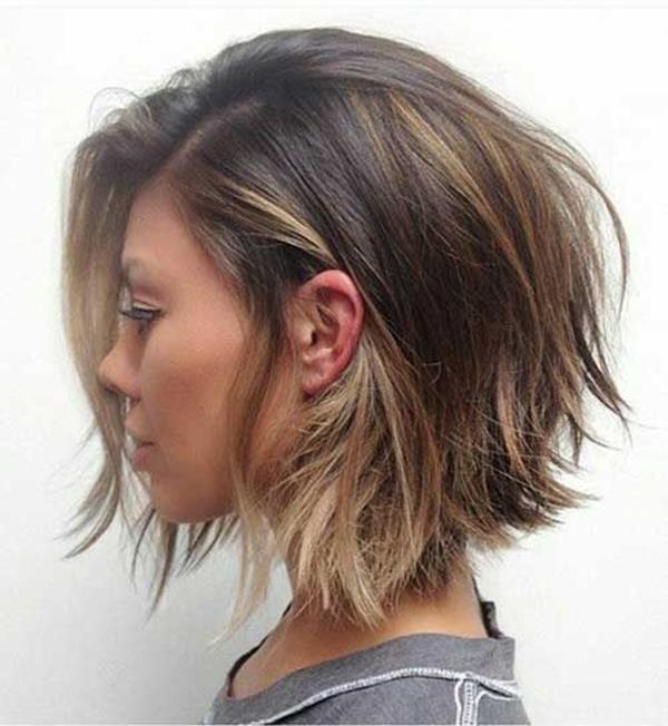 kısa saç 4.jpg