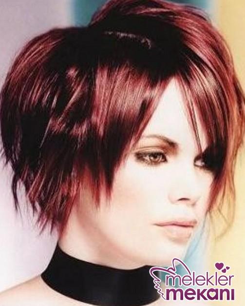 Kısa-tarz-kızıl-saç-kesimleri.JPG