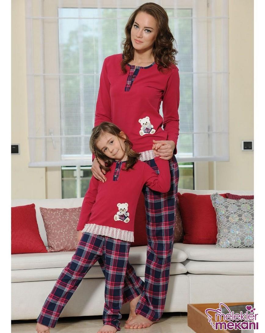 Kışlık-anne-kız-pijama-takımları.JPG