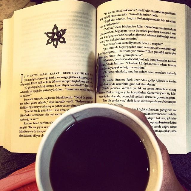 kitap-kahve-2.jpg