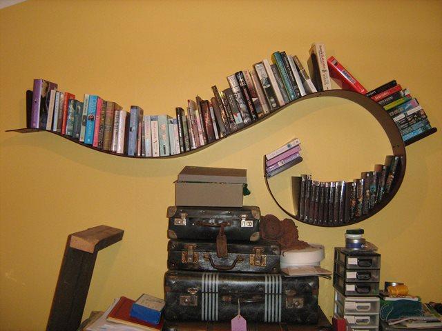 kitaplık-modelleri (16).jpg