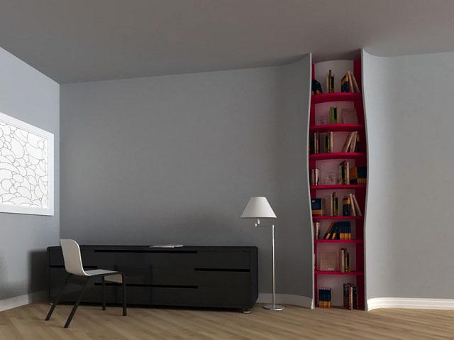 kitaplık-modelleri (9).jpg